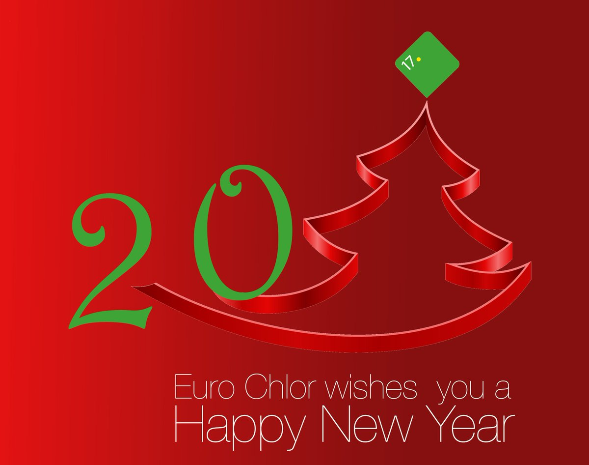 Euro Chlor On Twitter Seasons Greetings From Everyone Here At Euro