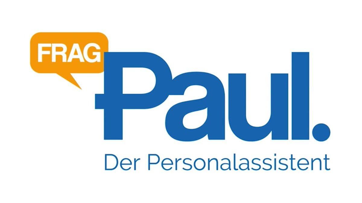 Peter Praeder (@PeterPraeder) | Twitter | {Kochshow logo 29}