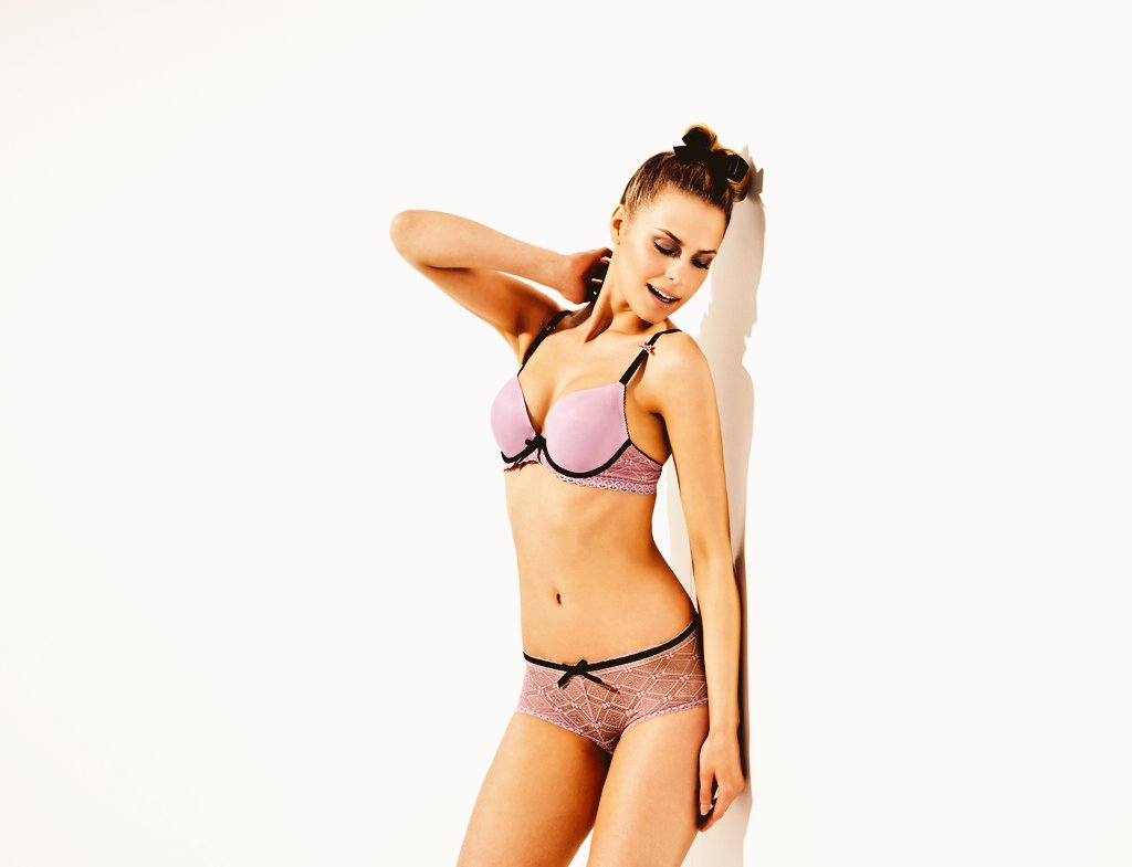 Stine sexy Find &