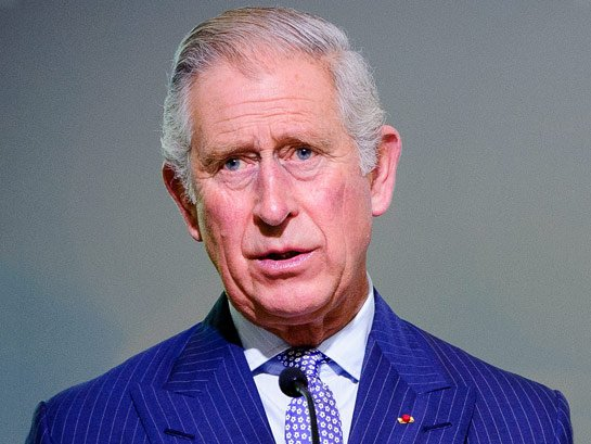 Prince Charles compares persecution of Christians in the Middle East to Nazi holocaust https://t.co/rw27kp3HkY https://t.co/EDBfHgR8Hc