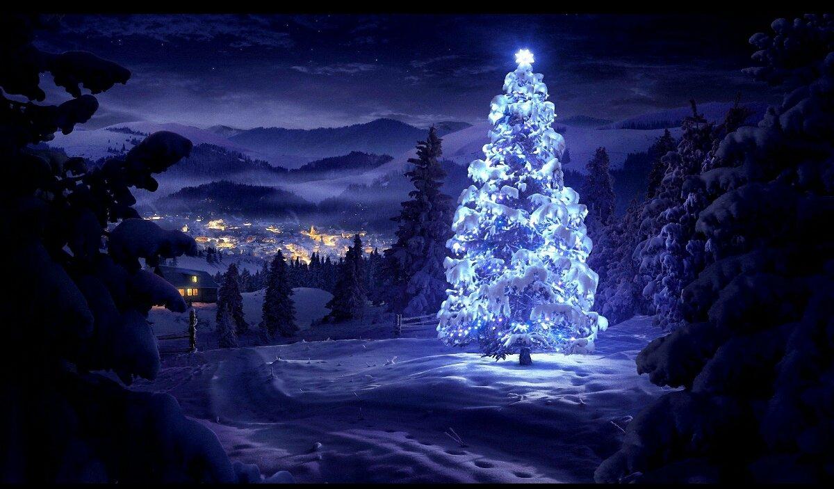 Frohe Weihnachten Wünsche Ich Dir Und Deiner Familie.Sigmar Gabriel On Twitter Für Mich Eine Der Wichtigsten