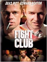 Fight Club Stream German