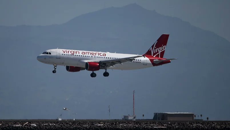 "Someone boarded a Virgin America flight with the bright idea of leaving on a Wi-Fi hotspot named ""Galaxy Note 7_1097"" Since that device is banned from all planes, the pilot rightly decided to divert the plane."