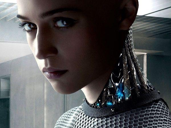 Why AI needs to drop the word 'intelligence' #AI #edtech https://t.co/olImGPEjB2 https://t.co/aUcDoVF6Ez