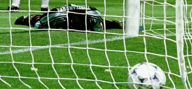 DIRETTA Calcio: Inter-Atalanta Streaming, Palermo-Roma Rojadirecta, dove vedere le partite Oggi in TV. Domani Chelsea-Manchester United