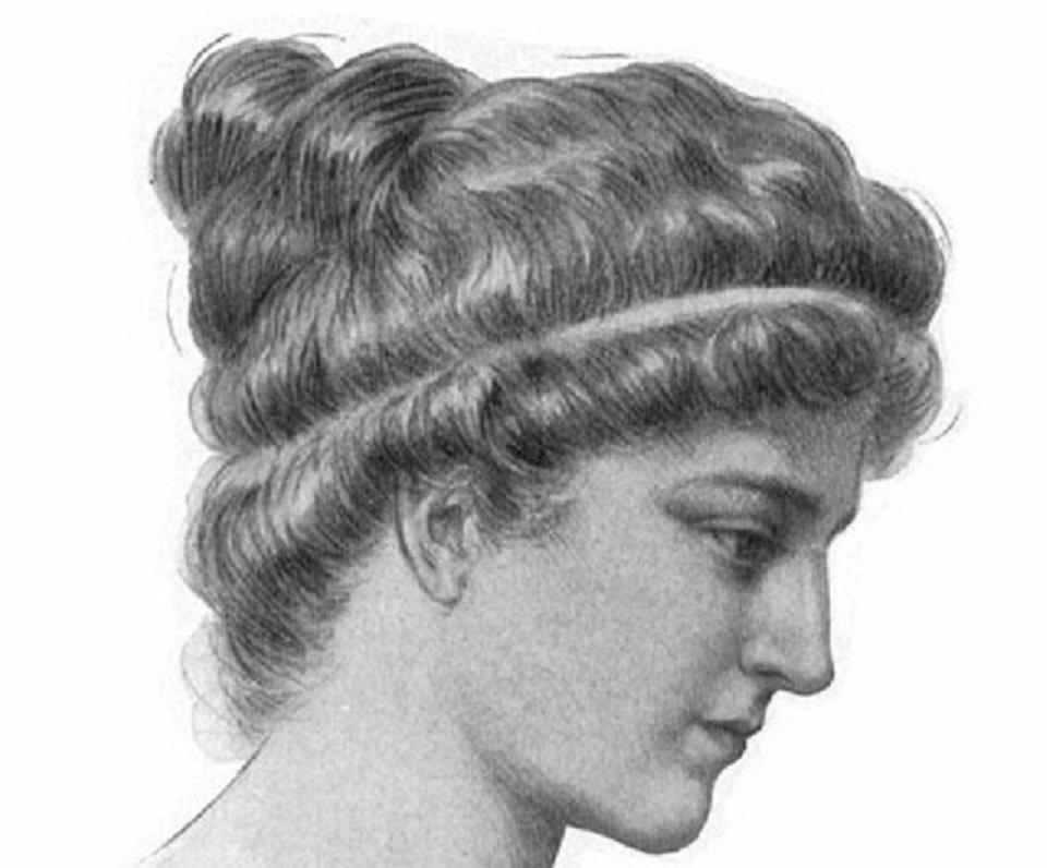 Thumbnail for Hipatia de Alejandría