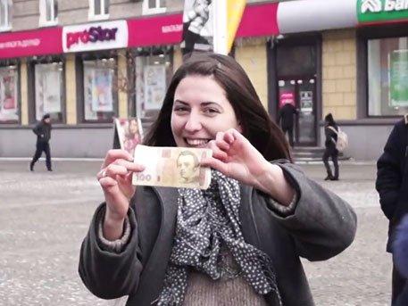 smotret-na-to-kak-devushki-lifchik-video-polnaya-kollektsiya-porno-fotografii