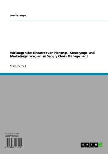 download Fitofarmacovigilanza: Vigilanza sulla sicurezza dei prodotti