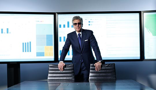 "Bill McDermott is Named ""Manager of the Year"" in Germany: https://t.co/K0FM7AH0Ql https://t.co/EdSug4sTCm"