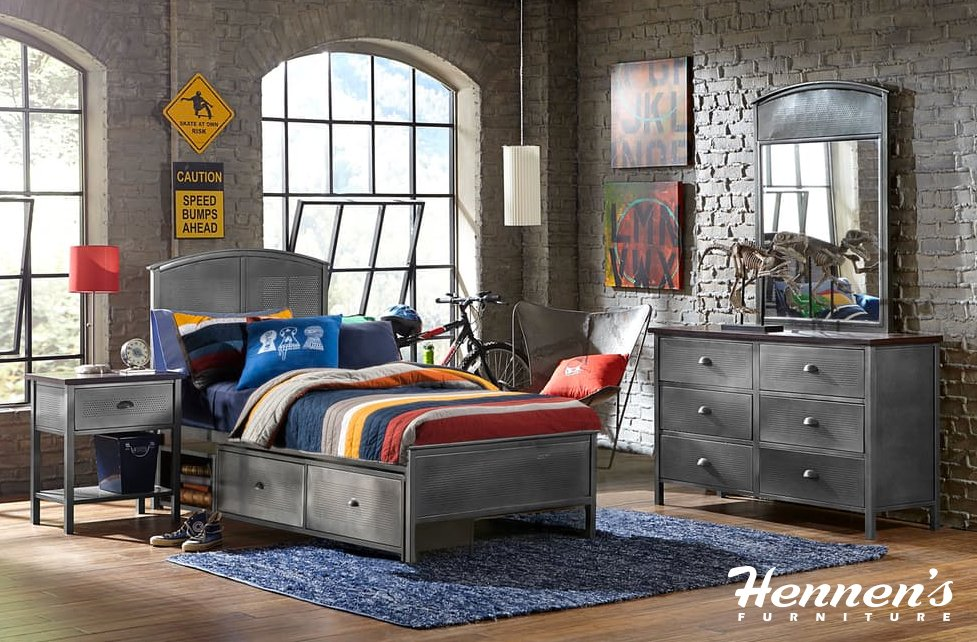 Hennen Furniture Hennenfurniture Twitter
