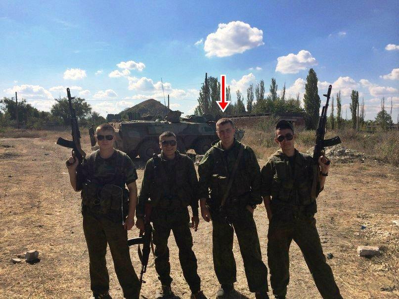 российский военный сериал 2014 через торрент