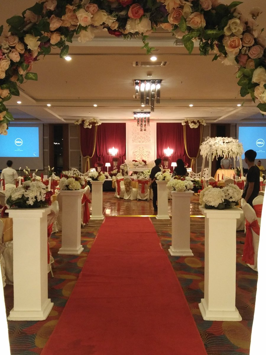 Likas square on twitter wedding in likas square apartment hotel likas square on twitter wedding in likas square apartment hotel kota kinabalu junglespirit Image collections