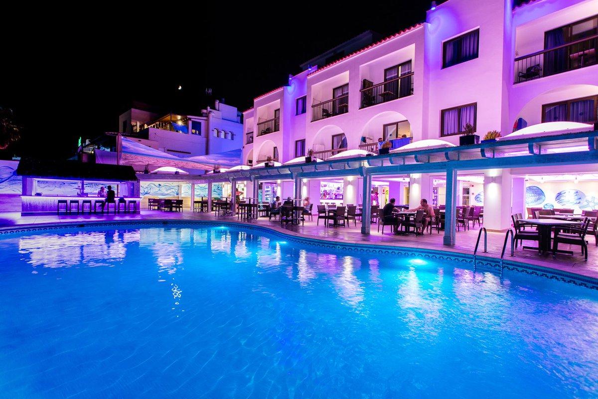 Avicii to play 7 exclusive dates at Ushuaïa   Ibiza Spotlight