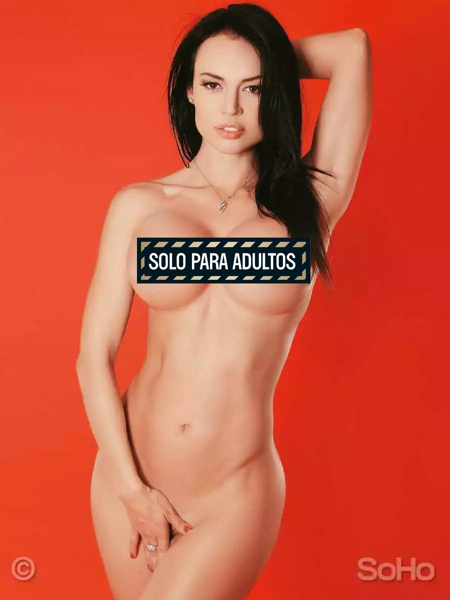 """Actrices Colombianas En Porno revistasoho on twitter: """"#galería de las actrices porno"""