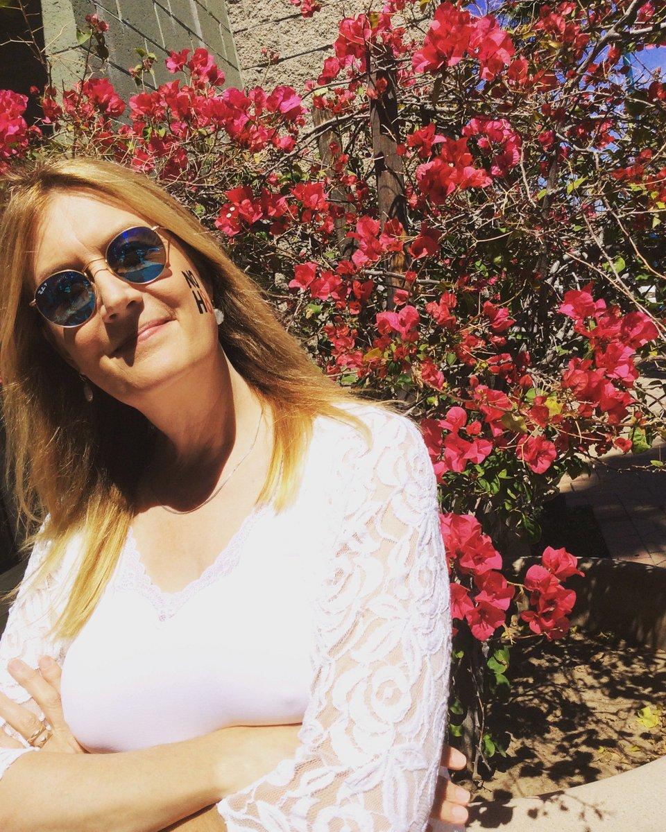 Meghan Mccain Leaves Fox: Jenny B. (@JennyBoylan)
