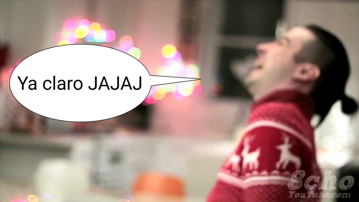 8Cho Es Actor Porno 8cho (@8cho12)   twitter