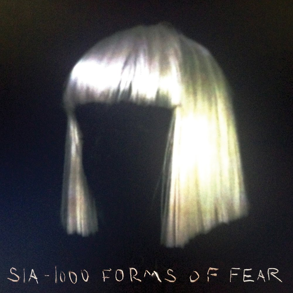 Shady Sia Facts (@ShadySiaFacts_) | Twitter