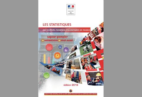 Pompiers de france pompiersfr twitter for Ministere exterieur france