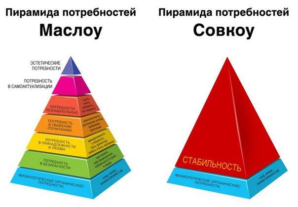После визита Луценко в Райковской колонии улучшились условия содержания, - ГПУ - Цензор.НЕТ 4397