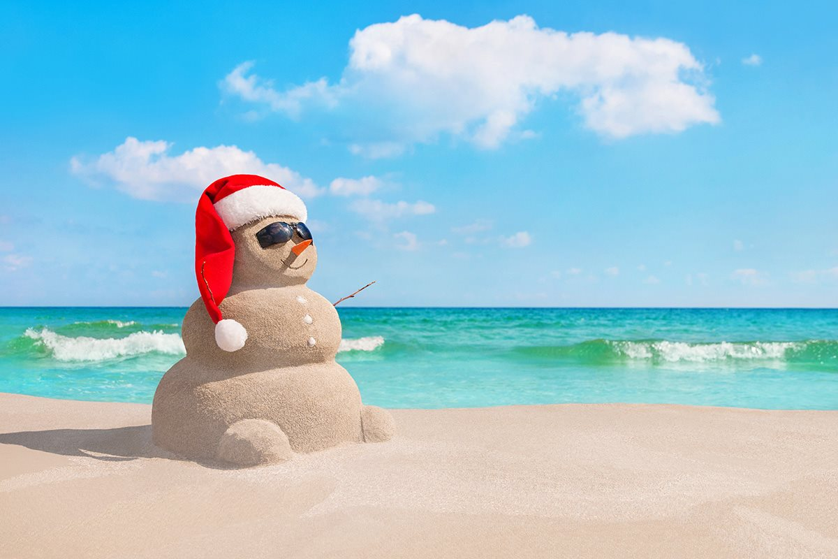 Christmas In Cancun.Cancun Travel On Twitter Cancun Wishes You A Very Merry