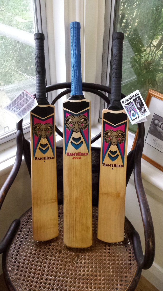 And A Repair To Gm Which Had Sned Handle We Do It All At Ram Shead Bats Https T Co 6fvztjpagt