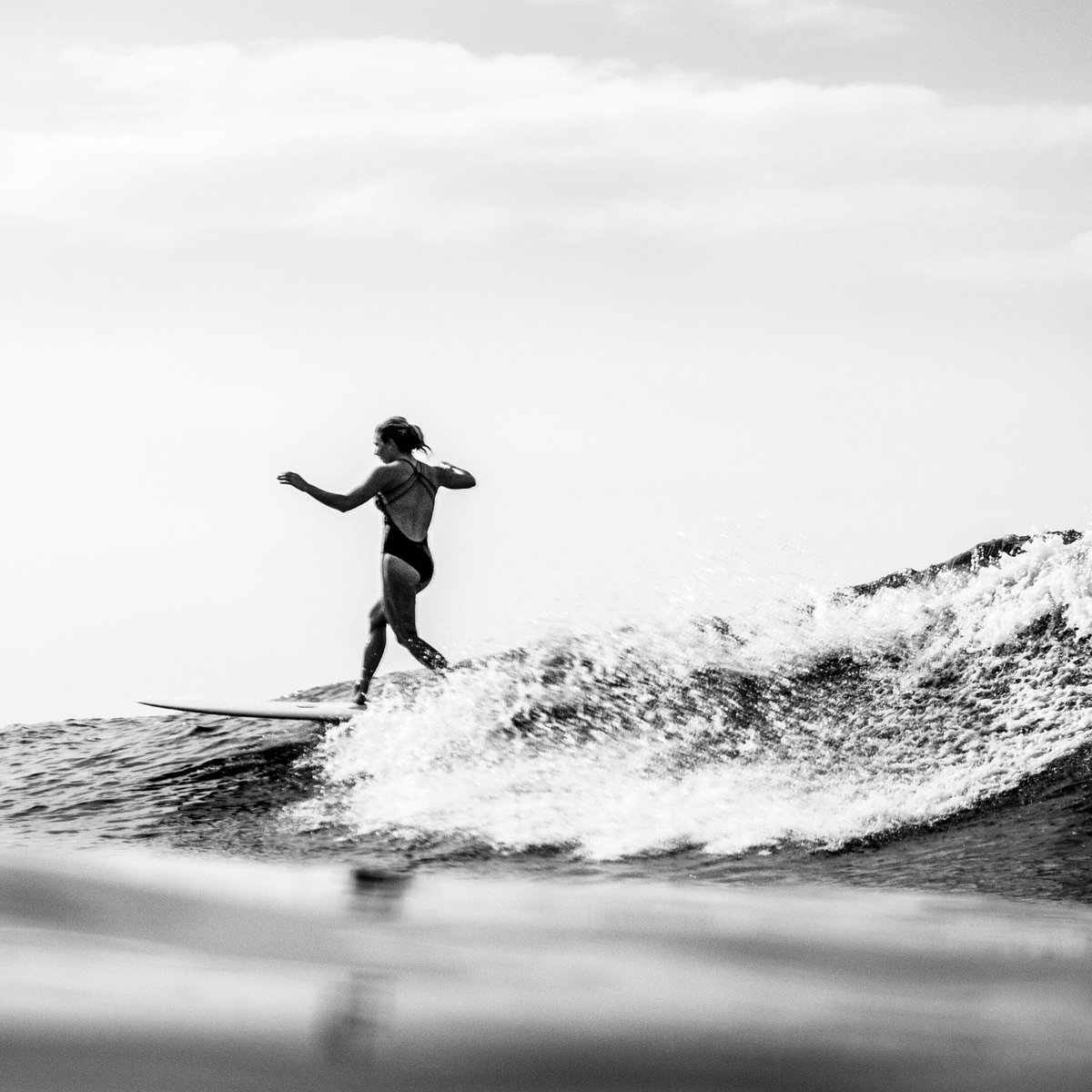 Coco Ho on Twitter: \