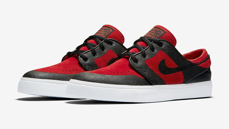 bc1580a2dae04 the nike sb stefan janoski gets inspired by the dunk