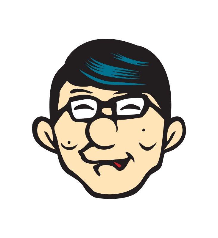 Hongolianさんのイラストもいい感じです Hashtag On Twitter