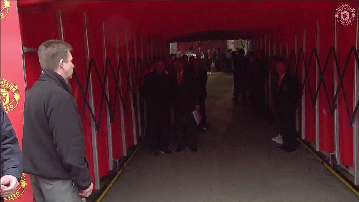 United Xtra's photo on #MUFC