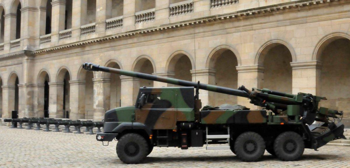 Rapport sur les transferts d&#39;#armements conventionnels aux pays émergents 2008-2015  http://www. theatrum-belli.com/rapport-sur-le s-transferts-darmements-conventionnels-aux-pays-emergents-2008-2015/ &nbsp; …  #Armes #Défense #Exportations<br>http://pic.twitter.com/zu2CzNOOoC