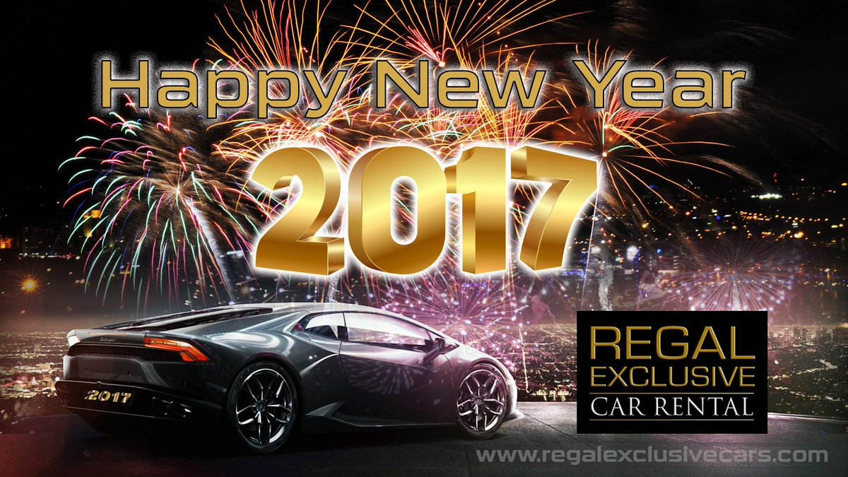 com the rent lamborghini twitter cars to in car exotic call drive houston regal a luxury houstonsuperbowl up exclusive rentals or