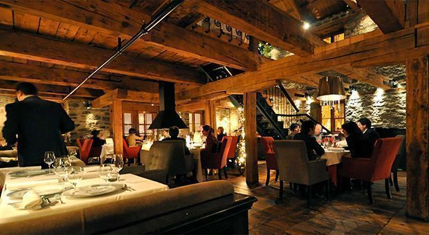 Auberge Saint-Antoine's Quebec City, Canada Q&A!: https://t.co/yWEiCwzJRv #travel #luxury https://t.co/3GGZ5gq2Ej