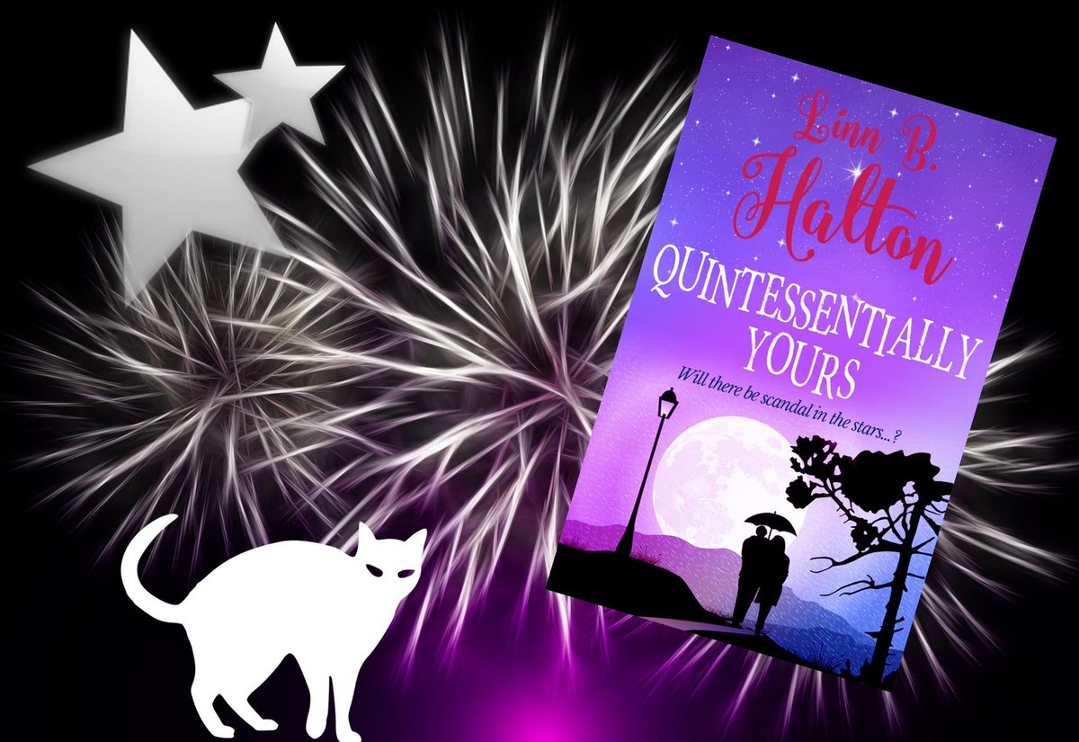 Only #99p / #99c! Quintessentially Yours romantic comedy #TuesNews @RNAtweets https://t.co/mUAiUU5WkZ https://t.co/QZf0cOxxmD