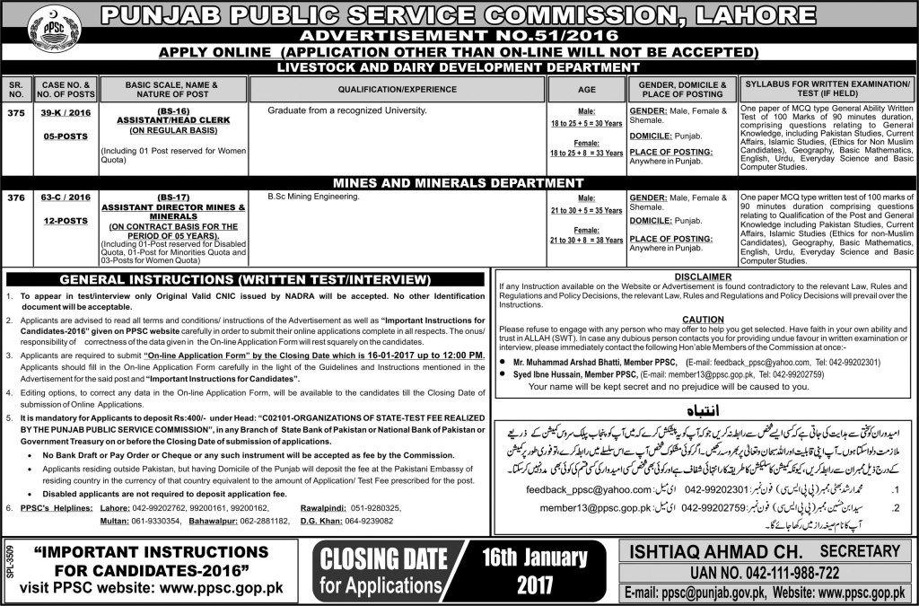 New Jobs in Pakistan (@NewJobsinPakist) | Twitter