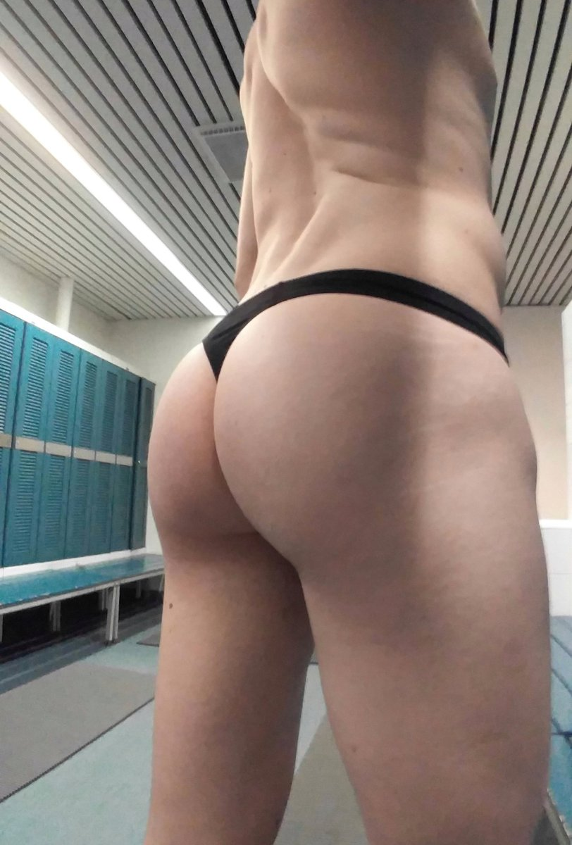 girls hot ass and pussy