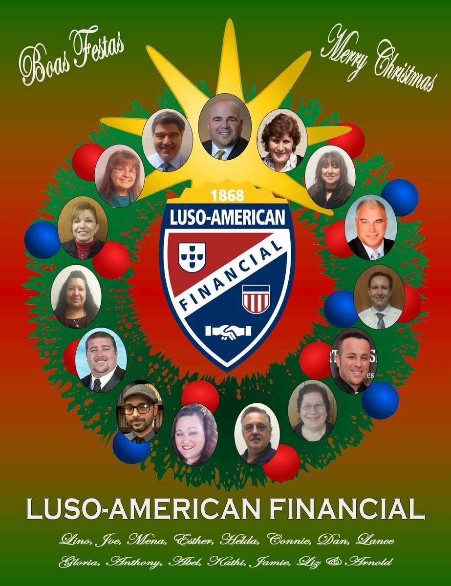 Lusoamerican Fin (@lusolife)  Twitter. Block Email Address In Gmail. Embry Aeronautical University. George Washington University Paralegal. Disaster Recovery Project Single Cell Shades. Free Medicare Supplemental Insurance. Houston Auto Repair Shops Car Hire In France. Online Creative Writing Degree. Jackson County Attorney Hvac Service Contract