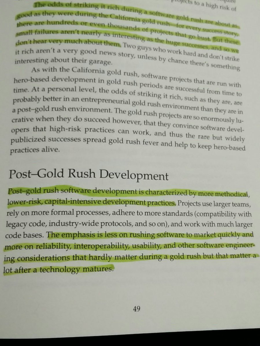 ebook in silico models for drug