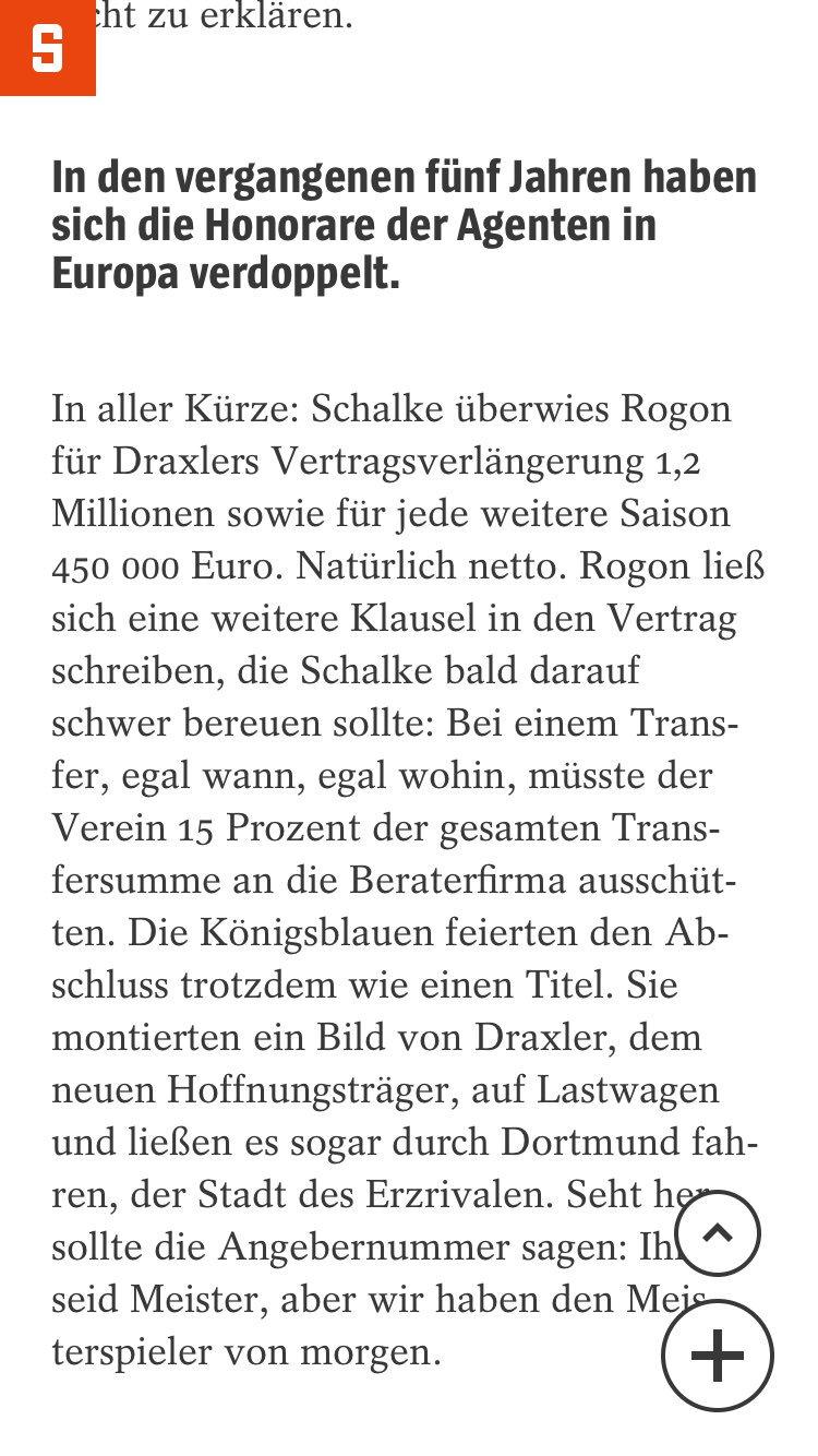 Rafael Buschmann On Twitter At Artus69 Es Gibt Immer Einen Der