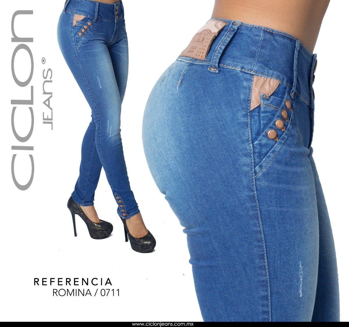 World Jeans Premium En Twitter Nuevos Modelos Contactanos Via Whatsapp 3316652350 O Por Facebook World Jeans Premium