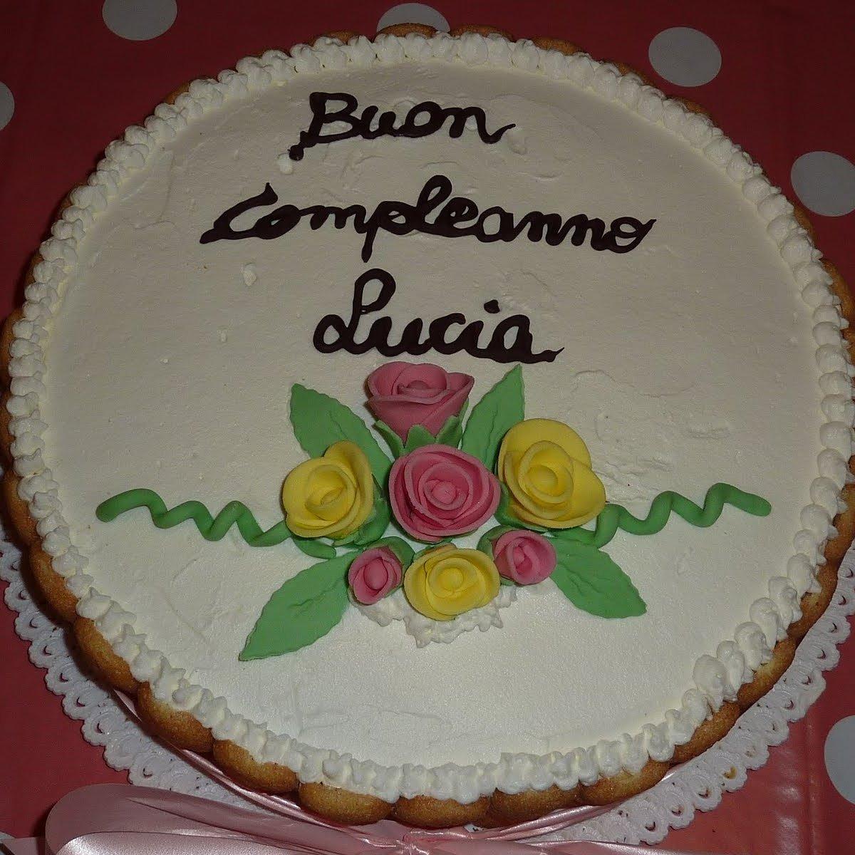 Toninoprimiceri On Twitter Tanti Auguri Di Buon Compleanno A Mia