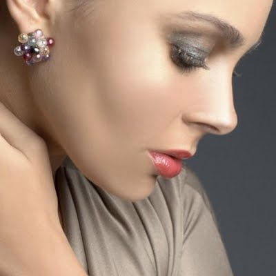 Beauty Glow Look! by Emilio U