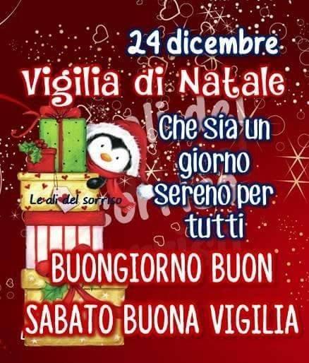 Lucia Annunziata At Luciaannunziat1 Twitter