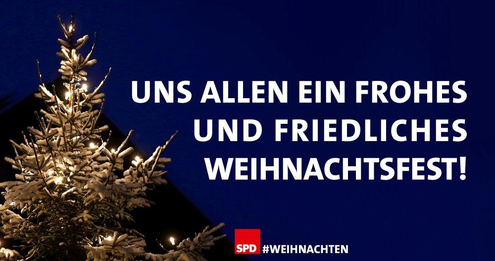 Frohe Weihnachten Besinnlich.Sigmar Gabriel On Twitter Ich Wunsche Euch Und Euren