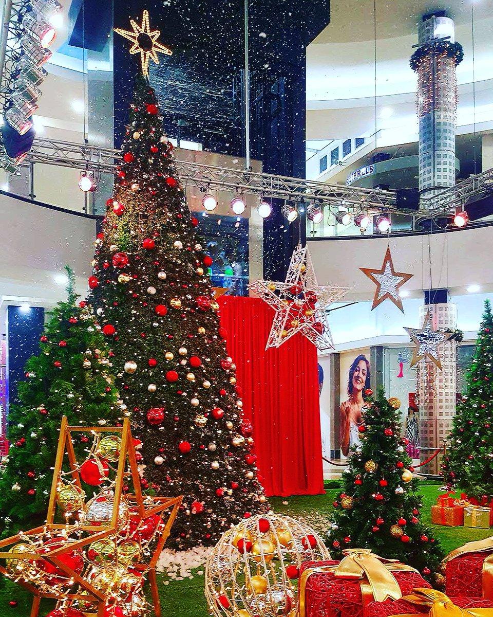 Galleria Mall: Galleria Mall (@Mall_Galleria)