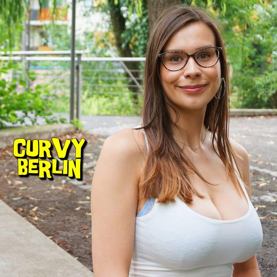 Titten Berlin