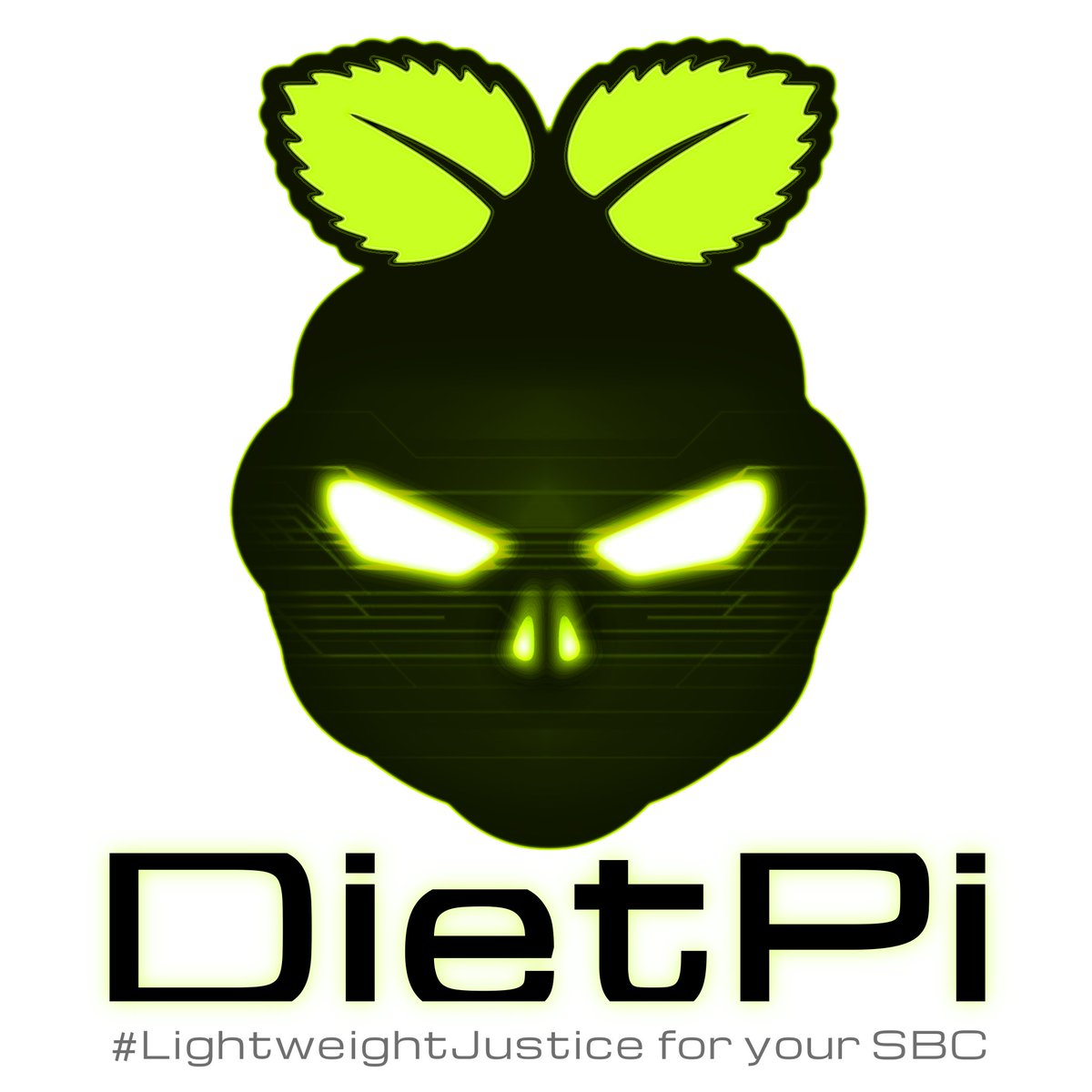 Excellent Dietpi On Twitter Dietpi V140 Released Mosquitto Nodered Wiring Database Cominyuccorg