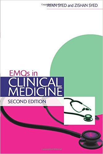 download hamlet: