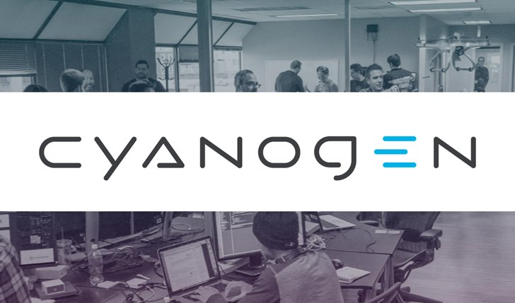 Cyanogen is shutting down service and nightly builds on December 31, 2016 https://t.co/qSPmbbftHs https://t.co/rersZwX8Ne