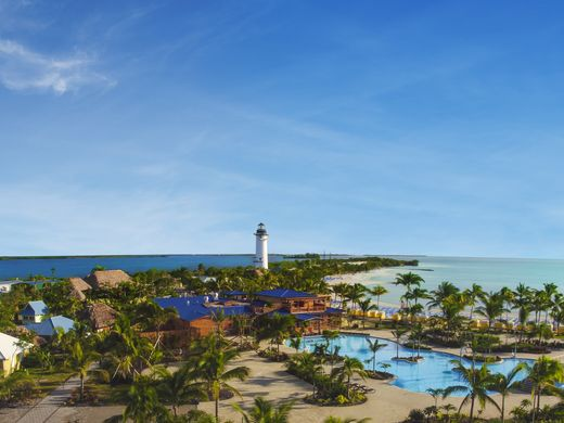 First look: New private island playground opens for Belize-bound cruise ships https://t.co/1wcas6It5j  @CruiseLog https://t.co/NfgahrFq5j