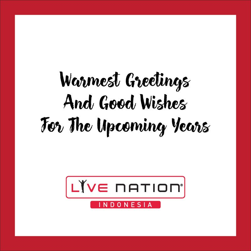 Merry Christmas & a Happy New Year! https://t.co/fwhUlYrbE2